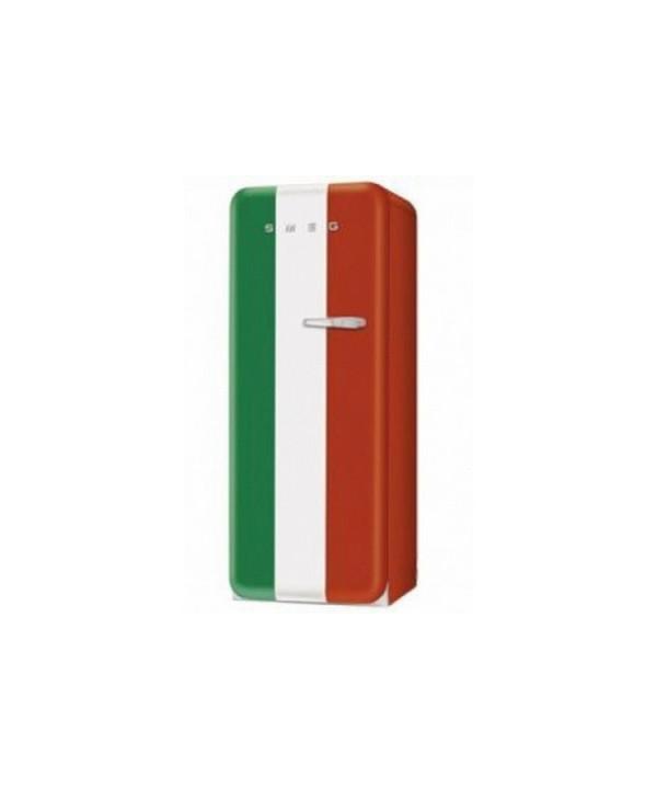 Smeg FAB28LIT1 Anni '50 Italia Monoporta