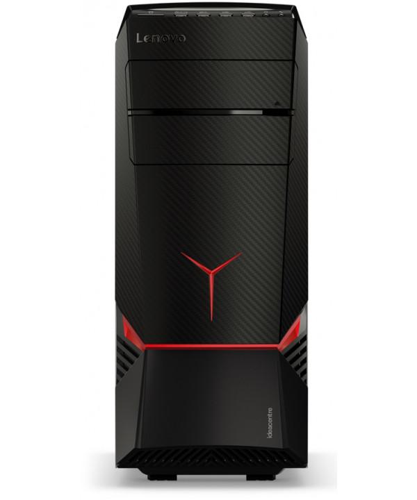 Lenovo IdeaCentre Y700-34ISH 3.4GHz i7-6700 Torre Nero PC