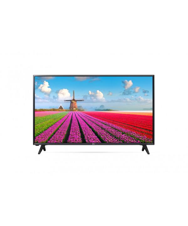 """LG 32LJ500V LED TV 81,3 cm (32"""") Full HD Nero"""