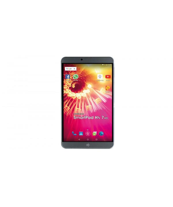 Mediacom SmartPad M-SP7HXAH 16GB 3G 4G tablet