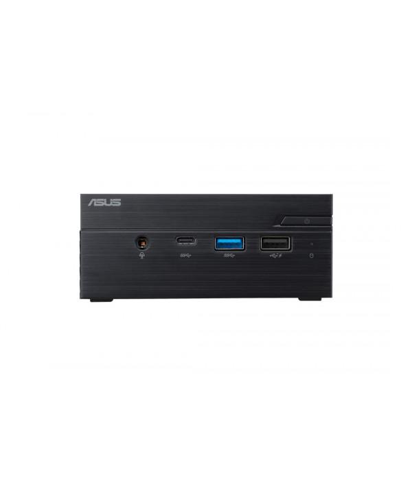 ASUS PN40-BC099MC Intel® Celeron® N4000 4 GB DDR4-SDRAM 64 GB eMMC Nero Mini PC