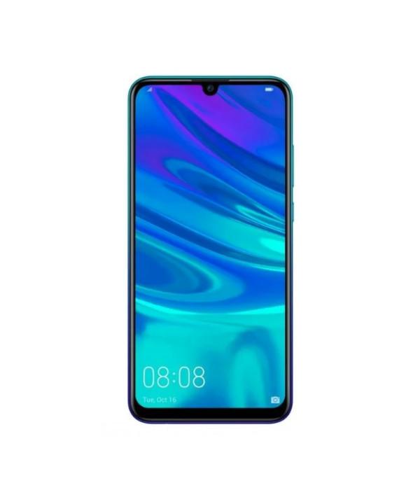 "Huawei P Smart 2019 15,8 cm (6.21"") 3 GB 64 GB Doppia SIM 4G Blu 3400 mAh"