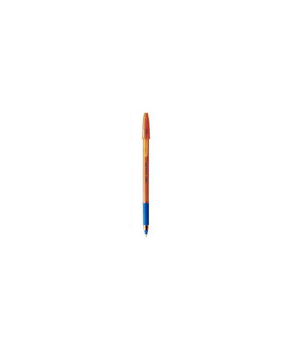 BIC 811926 penna a sfera Blu Medio 20 pezzo(i)