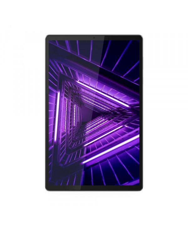 """Lenovo Tab M10 FHD Plus 26,2 cm (10.3"""") Mediatek 2 GB 32 GB Wi-Fi 5 (802.11ac) 4G LTE-TDD & LTE-FDD Grigio Android 9.0 - SPEDIZIONE IMMEDIATA -"""