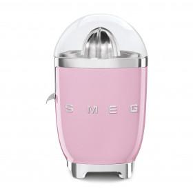 Smeg CJF01PKEU spremiagrumi elettrico Rosa 70 W