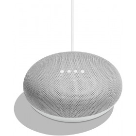 Google Home Mini Bianca
