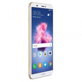"""TIM Huawei P Smart 14,3 cm (5.65"""") 3 GB 32 GB SIM singola 4G Micro-USB Oro, Bianco Android 8.0 3000 mAh"""