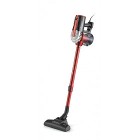 Ariete Scopa Elettrica 2761 HANDY FORCE