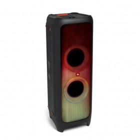JBL PartyBox 1000 altoparlante 1100 W Nero Con cavo e senza cavo