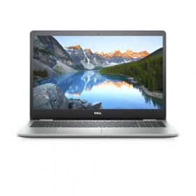 """DELL Inspiron 5593 Nero, Argento Computer portatile - SPEDIZIONE IMMEDIATA - 39,6 cm (15.6"""") 1920 x 1080 Pixel Intel® Core™ i7 di decima generazione 8 GB DDR4-SDRAM 512 GB SSD NVIDIA GeForce MX230 Wi-Fi 5 (802.11ac) Windows 10 Home"""
