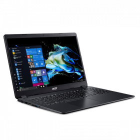 """Notebook ACER EX EX215-52-796C NX.EG8ET.00S 15.6"""" FHD Core I7-1065G7 Ram 8GB DDR4 SSD 512GB Windows 10 Pro"""