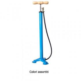 Bonin Pompa officina Colore Assortito Modello CVP569 - COLORI ASSORTITI -
