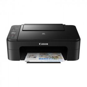 Canon PIXMA TS3350 Ad inchiostro 4800 x 1200 DPI A4 Wi-Fi