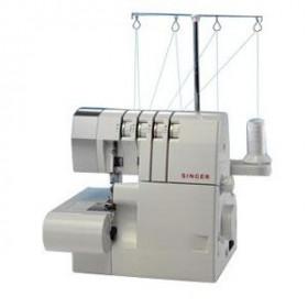 SINGER 14SH754 macchina da cucito