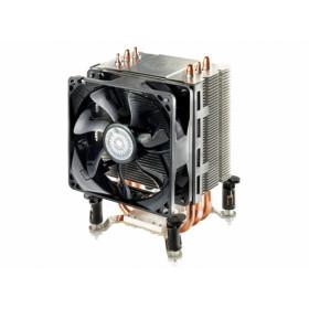Cooler Master Hyper TX3 EVO Processore Refrigeratore