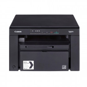 Canon i-SENSYS MF3010 Laser 18 ppm 1200 x 600 DPI A4