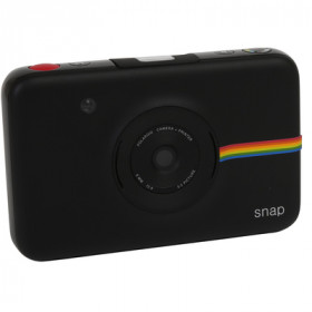 POLAROID FOTOC. DIG. IST. SNAP NERA 10MP FOTOCAM. DIGIT. SITANTANEA, 10 MP., ST. 3X2 COLOR