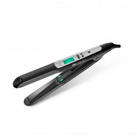 Braun Satin Hair 7 ST710