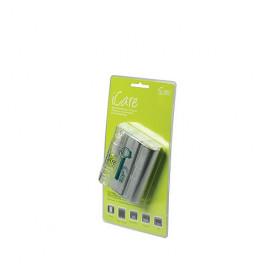 Mediacom S360 Schermi/Plastiche Liquido per la pulizia dell'apparecchiatura 20ml