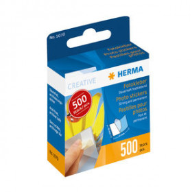 HERMA 1070 portafoto