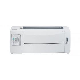 Lexmark 2590n+ stampante ad aghi 360 x 360 DPI 556 cps