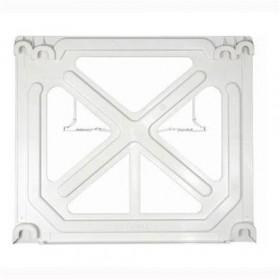 AEG BR 11 accessorio e componente per lavatrice Houseware mounting kit