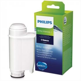 Philips Cartuccia del filtro acqua CA6702/10