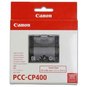 CASSETTO PCC-CP400
