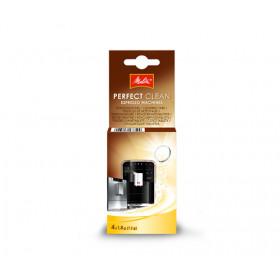 Melitta PERFECT CLEAN Macchina da caffè 1,8 g