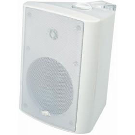 Trevi HTS 9410 altoparlante 100 W Bianco