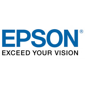 Epson Document carrier sheet A0 LFP