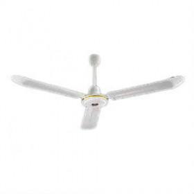 Perenz 7030B 45W Bianco ventilatore