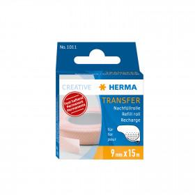 HERMA 1011 15m Beige 1pezzo(i) cancelleria e nastro adesivo per ufficio