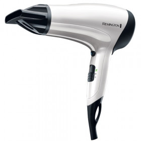 Remington Power Volume 2000 2000W Bianco