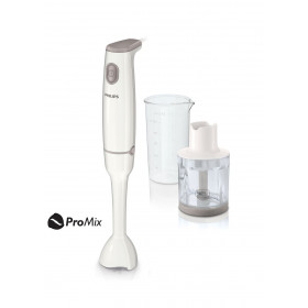 Philips Daily Collection Frullatore a immersione HR1602/00