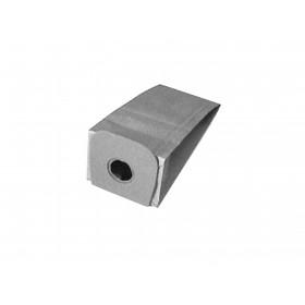 Elettrocasa VT 15 Sacchetto per la polvere