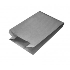 Elettrocasa AC 1 Sacchetto per la polvere