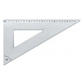 ARDA 30 cm Alluminio