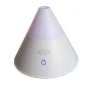 Argoclima Zeno Light Electric aroma lamp Plastica Bianco