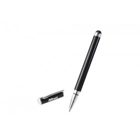 Trust 18316 17g Nero penna per PDA