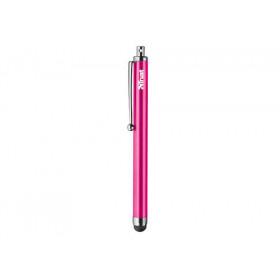 Trust 18513 10g Rosa penna per PDA