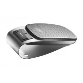Jabra Drive Universale Bluetooth Nero vivavoce