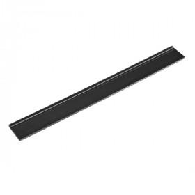 Karcher 2.633-104.0 accessorio e ricambio per aspirapolvere