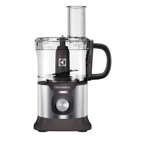 Electrolux EFP5300 robot da cucina 1,2 L Marrone 700 W