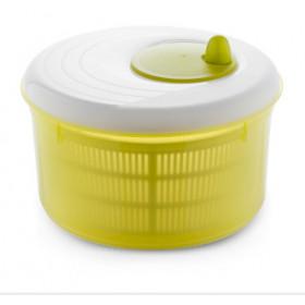 Meliconi 111249 Verde Manovella/manico centrifuga da insalata