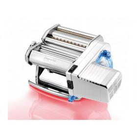 Imperia 650 Macchina per la pasta elettrica macchina per pasta e ravioli