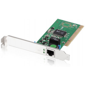 Edimax EN-9235TX-32 V2 scheda di rete e adattatore Ethernet 1000 Mbit/s Interno