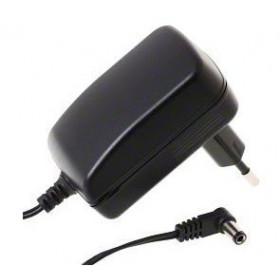 Gigaset L36280-Z4-X706 adattatore e invertitore Interno Nero