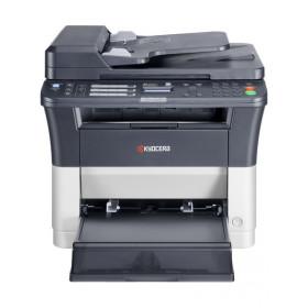 KYOCERA FS -1325MFP 1800 x 600DPI Laser A4 25ppm