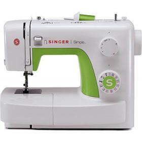 SINGER 3229 macchina da cucito Macchina da cucire automatica Elettromeccanico